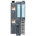 VIPA EtherCAT Slave Interface Module - IM053C 053-1EC01 with 007-0A00 module