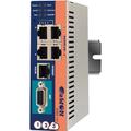 Cosy 141 VPN Router MPI, for remote access via Talk2M VPN, replaces 900-2C610.