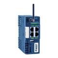 Cosy 131 3G+ Router, for remote access via Talk2M VPN, replaces 900-2C580