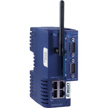 Flexy205 IOT Router - Flexy 205 base module