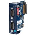 EWON FLA3301 - Flexy Option Dual Series Ports