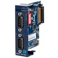 EWON FLA3301 - Flexy Option Dual Series Ports