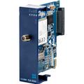 EWON FLB3204 - Flexy Option EU 4G LTE