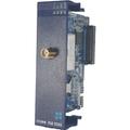 EWON FLB3205 - Flexy Option North America 4G LTE