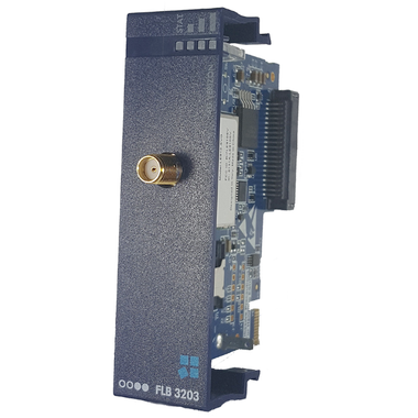 EWON FLB3203 - Flexy Option VERIZON 4G LTE