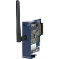 EWON FLB3271 - Flexy Option WiFi