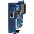 EWON FLX3101 - Flexy Option Ethernet WAN