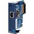 EWON FLX3101 - Flexy Option Ethernet WAN
