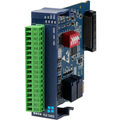 EWON FLX3402 - Flexy Option Extension I/O Card
