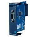 EWON FLC3701 - Flexy Option MPI/PB
