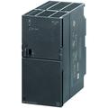 SIEMENS 6ES7307-1EA01-0AA0 SIMATIC S7-300 5A power supply
