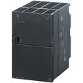 SIEMENS 6ES7307-1KA02-0AA0 SIMATIC S7-300 10A power supply