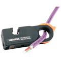 SIEMENS 6GK1905-6AA00 PROFIBUS FastConnect Stripping tool