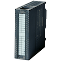 SIEMENS 6ES7322-1BF01-0AA0- SIMATIC S7-300, Digital output SM 322