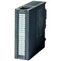 SIEMENS 6ES7322-1BL00-0AA0 - SIMATIC S7-300, Digital output SM 322