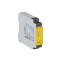 safeRELAY R1.188.0590.0 SNE4004K-A is a device for monitoring safety-related circuits