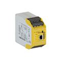samosPRO R1.190.1330.0 SP-COP2-ENI-P-A compact safety control plus version module