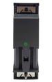 Like New 321-1BL00 - SM321 Digital Input, 32DI, 24VDC
