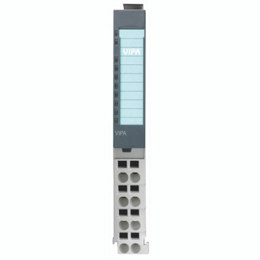 007-1AB10 - PM007 Power Module, 4A 24VDC, 2A 5VDC
