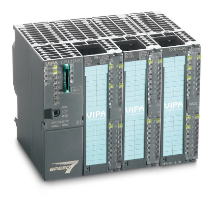 300S CPU