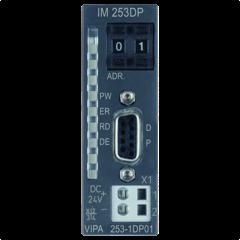 VIPA 200V PLC 253-1DP01