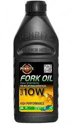 VF MCF010001 MC Penrite FORK OIL 10W 1L