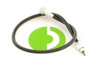 36120226 L02-8-000 Tacho Cable Lavarda SFC1000 Veglia