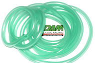 36200201 Fuel Hose Green (Cavis Benz type) 7x12
