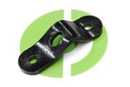 21136155 Bracket for fairing mount steering head
