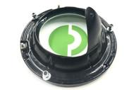 76103150 Headlight Support Laverda SFC 750 includes 76113152
