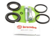 55120080 Brembo Seals Kit Caliper 08_120.2741.10