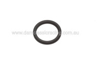 55130019 O-Ring Viton for OEM & Thin Head Gasket