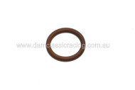O-Ring Viton Brown for OEM Head Gasket