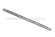 Spindle swingarm M14x274 3Cyl