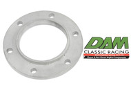 34510122 Laverda Spacer for Brake Disc Carrier