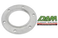 34510122 Laverda Spacer for Brake Disc Carrier