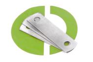 21118023 Blades for Laverda Horn