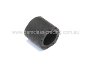 Brake Pipe Support Rubber Bush