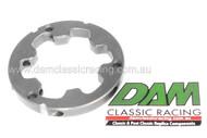 40401042 Freewheel Collar 10mm SF S2 RGS