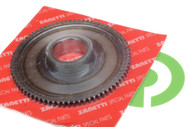 41111188 Free Wheel Gear RGS Laverda 1000