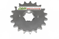Front Drive Sprocket 520:19T
