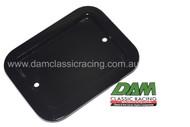 21120040 Air Filter Rear Cover SF