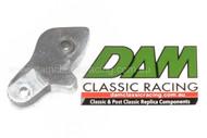 43312144 Brake Master Cylinder Arm Rear LHS brake