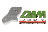 43312145 Brake Master Cylinder Arm Rear RHS brake