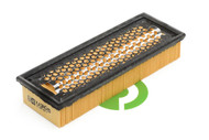 62101109 Laverda RGS 1000 Air Filter