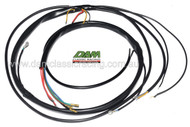 71101030 Cable Harness Laverda 750 SF