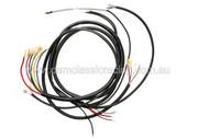 71101110 Laverda Wiring Loom 3C HKZ