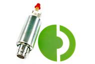 LV077003000005 Laverda Fuel Pump Walbro