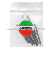 PIN for Laverda 668 / 500 Timing Chain Joiner C107HC