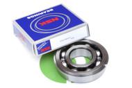 22101351 Bearing Ball Crank NSK 6307NR C3